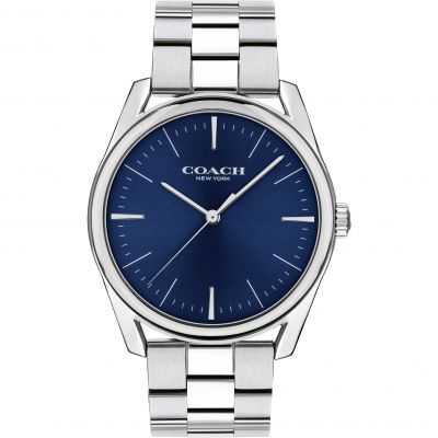 Coach Watch 14602401
