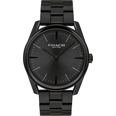 Coach Watch 14602403