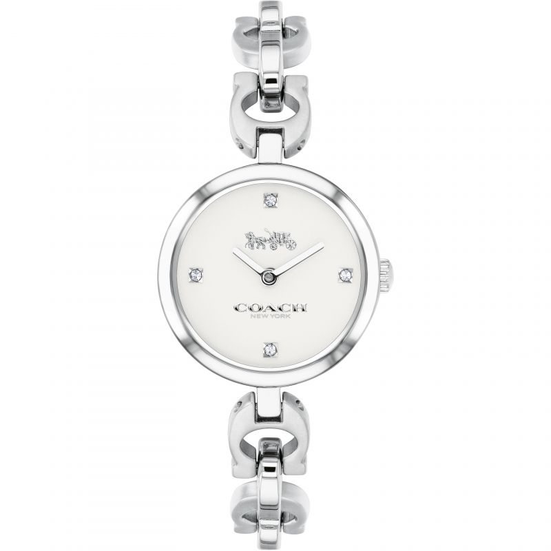 Coach Watch 14503077