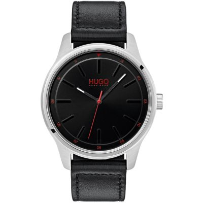 Montre Homme HUGO #Dare 1530018