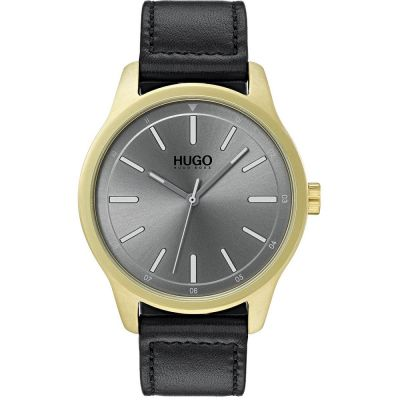 Montre Homme HUGO #Dare 1530019