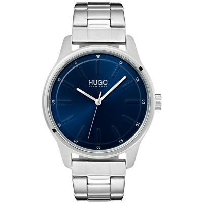 Montre Homme HUGO #Dare 1530020