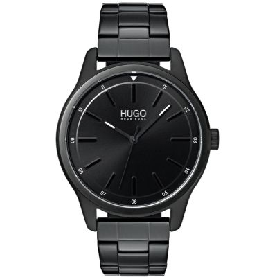 Montre Homme HUGO #Dare 1530040