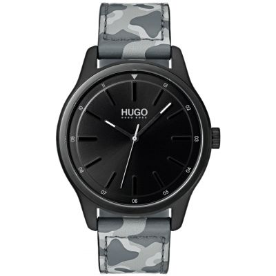 HUGO Dare Watch 1530050