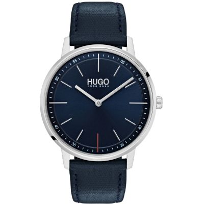 HUGO #Exist Watch 1520008