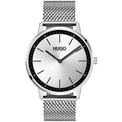HUGO Exist Watch 1520010