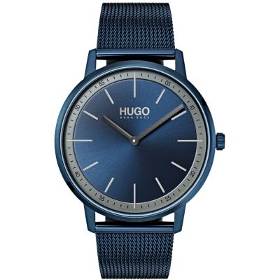 HUGO #Exist Watch 1520011