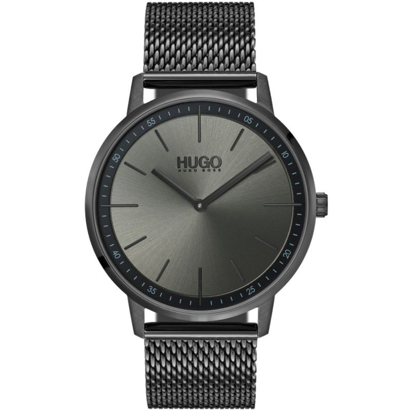 HUGO Exist Watch 1520012