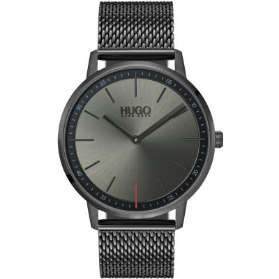 HUGO #Exist Watch 1520012