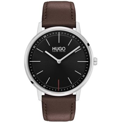 HUGO #Exist Watch 1520014