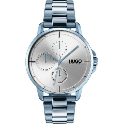 HUGO #Focus Watch 1530051
