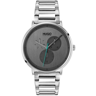 HUGO Guide Watch 1530010