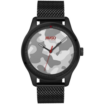 HUGO #Move Watch 1530052