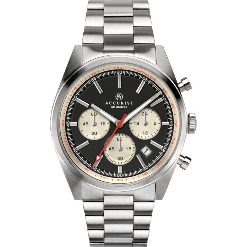 Accurist Signature Watch