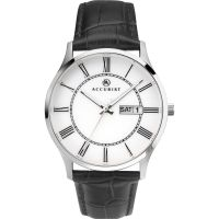 Accurist Watch 7236