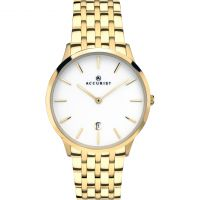 Accurist Signature Watch 7239