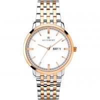 Accurist Signature Watch 7241