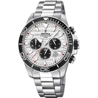 aa393e9262c Festina Watch F20361 1