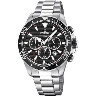 135d2185a7d Festina Watch F20361 4