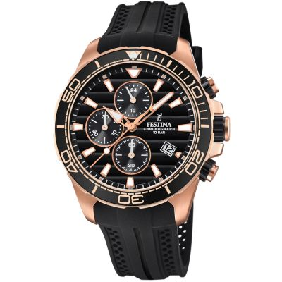 fb4f81a68a2 Festina Watch F20367 1