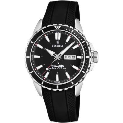 b00387c04dc Festina Watch F20378 1