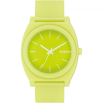 Mens Nixon Watch A119-3014