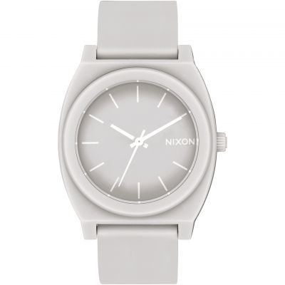 Mens Nixon Watch A119-3012
