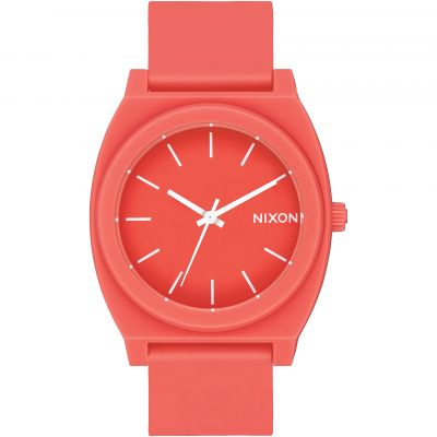 Mens Nixon Watch A119-3013