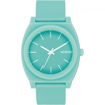 Mens Nixon Watch A119-3011