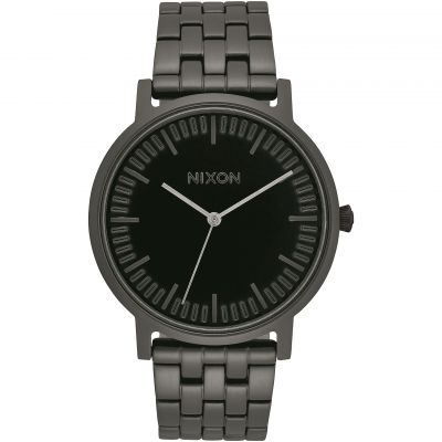 Montre Homme Nixon The Porter A1057-001