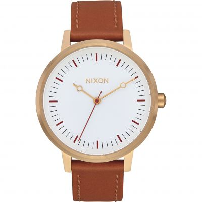 Ladies Nixon Watch A108-3004