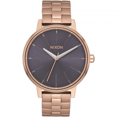 Nixon The Kensington Dameshorloge A099-3005