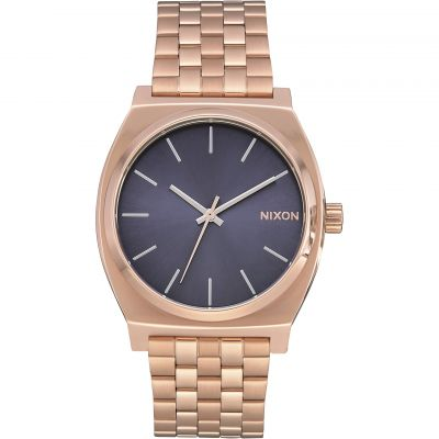 Nixon The Time Teller Dameshorloge A045-3005