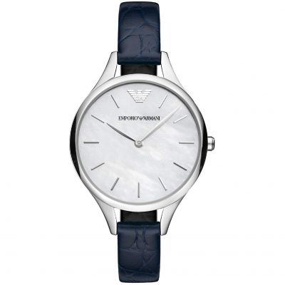 Emporio Armani Watch AR11090