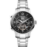 Mens Ingersoll The Grafton Watch I00704