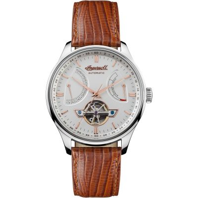 Ingersoll The Hawley Herrenuhr I04605