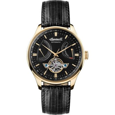 Montre Homme Ingersoll The Hawley I04606