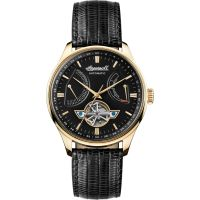 Mens Ingersoll The Hawley Watch I04606
