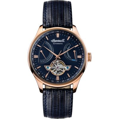 Montre Homme Ingersoll The Hawley I04608