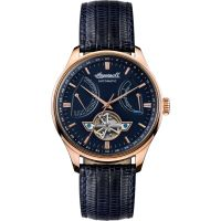 Mens Ingersoll The Hawley Watch I04608