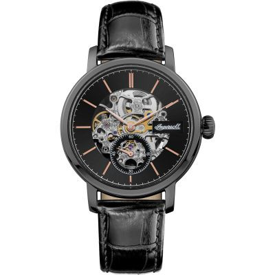 Ingersoll The Smith Herrenuhr I05705