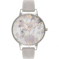 Olivia Burton Eco Friendly Watch OB16VE13