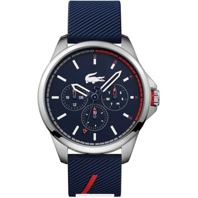 Lacoste Capbreton Watch 2010979