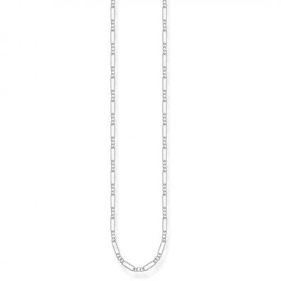 Biżuteria damska Thomas Sabo Jewellery Glam & Soul Necklace KE1814-001-21-L45