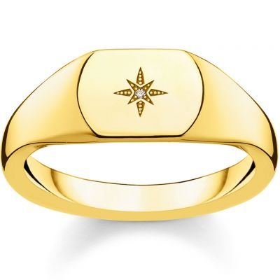 Thomas Sabo Jewellery Thomas Sabo Sale Watchshop Com