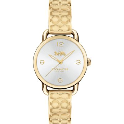Ladies Coach Delancey Watch 14502892