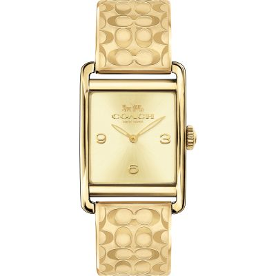 Ladies Coach Renwick Watch 14502849