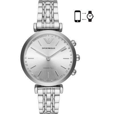 Emporio Armani Connected horloge ART3018