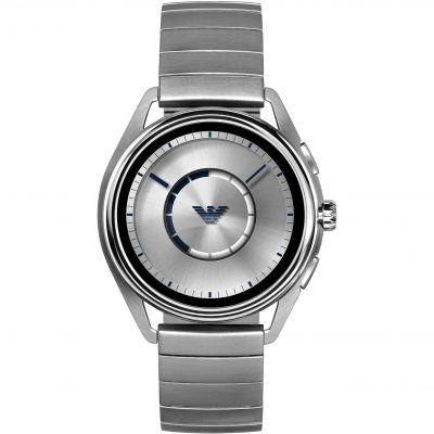 Emporio Armani Connected Herenhorloge ART5006