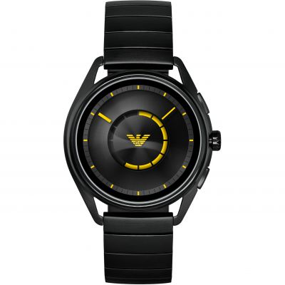 Montre Homme Emporio Armani Connected ART5007